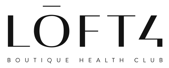 Lōft4 | Boutique Health Club