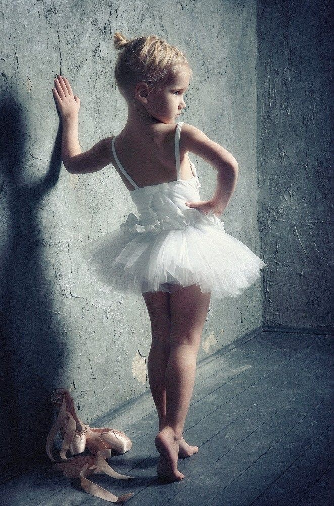 Kids' ballet-Loft4
